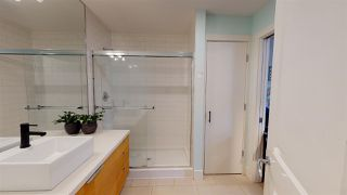 """Photo 26: 2134 W 8TH Avenue in Vancouver: Kitsilano Townhouse for sale in """"Hansdowne Row"""" (Vancouver West)  : MLS®# R2514186"""