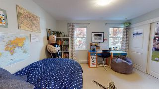 """Photo 23: 2134 W 8TH Avenue in Vancouver: Kitsilano Townhouse for sale in """"Hansdowne Row"""" (Vancouver West)  : MLS®# R2514186"""