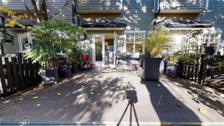 """Photo 16: 2134 W 8TH Avenue in Vancouver: Kitsilano Townhouse for sale in """"Hansdowne Row"""" (Vancouver West)  : MLS®# R2514186"""