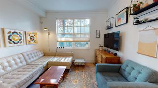 """Photo 6: 2134 W 8TH Avenue in Vancouver: Kitsilano Townhouse for sale in """"Hansdowne Row"""" (Vancouver West)  : MLS®# R2514186"""