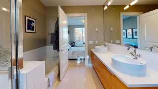 """Photo 21: 2134 W 8TH Avenue in Vancouver: Kitsilano Townhouse for sale in """"Hansdowne Row"""" (Vancouver West)  : MLS®# R2514186"""