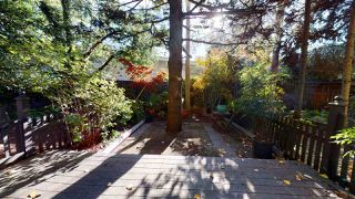 """Photo 15: 2134 W 8TH Avenue in Vancouver: Kitsilano Townhouse for sale in """"Hansdowne Row"""" (Vancouver West)  : MLS®# R2514186"""