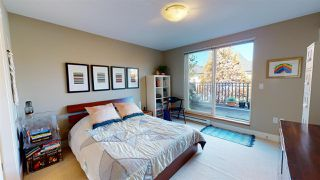 """Photo 17: 2134 W 8TH Avenue in Vancouver: Kitsilano Townhouse for sale in """"Hansdowne Row"""" (Vancouver West)  : MLS®# R2514186"""
