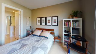 """Photo 18: 2134 W 8TH Avenue in Vancouver: Kitsilano Townhouse for sale in """"Hansdowne Row"""" (Vancouver West)  : MLS®# R2514186"""