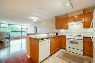 Photo 2: 305 4380 HALIFAX STREET in Burnaby: Brentwood Park Condo for sale (Burnaby North)  : MLS®# R2510957