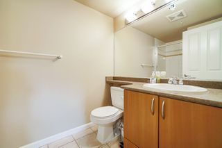 Photo 11: 305 4380 HALIFAX STREET in Burnaby: Brentwood Park Condo for sale (Burnaby North)  : MLS®# R2510957
