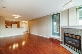 Photo 5: 305 4380 HALIFAX STREET in Burnaby: Brentwood Park Condo for sale (Burnaby North)  : MLS®# R2510957