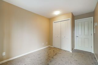 Photo 15: 305 4380 HALIFAX STREET in Burnaby: Brentwood Park Condo for sale (Burnaby North)  : MLS®# R2510957
