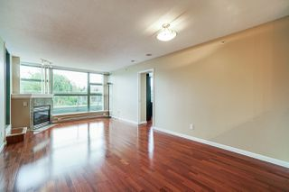 Photo 8: 305 4380 HALIFAX STREET in Burnaby: Brentwood Park Condo for sale (Burnaby North)  : MLS®# R2510957