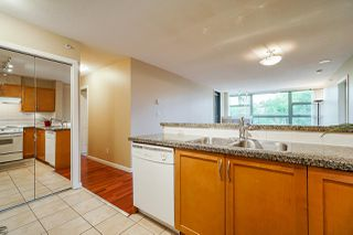Photo 3: 305 4380 HALIFAX STREET in Burnaby: Brentwood Park Condo for sale (Burnaby North)  : MLS®# R2510957