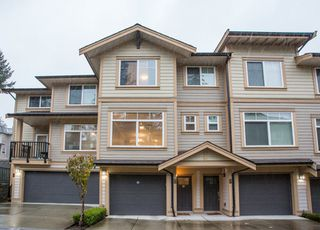 "Photo 26: 37 5957 152 Street in Surrey: Sullivan Station Townhouse for sale in ""PANORAMA STATION"" : MLS®# R2517676"