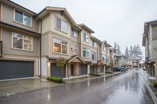 "Photo 27: 37 5957 152 Street in Surrey: Sullivan Station Townhouse for sale in ""PANORAMA STATION"" : MLS®# R2517676"