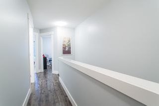 "Photo 12: 37 5957 152 Street in Surrey: Sullivan Station Townhouse for sale in ""PANORAMA STATION"" : MLS®# R2517676"