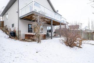 Photo 33: 177 Hidden Ranch Crescent NW in Calgary: Hidden Valley Detached for sale : MLS®# A1051412