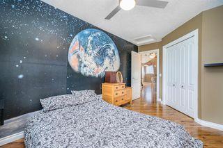 Photo 18: 177 Hidden Ranch Crescent NW in Calgary: Hidden Valley Detached for sale : MLS®# A1051412