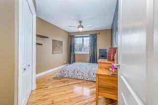 Photo 16: 177 Hidden Ranch Crescent NW in Calgary: Hidden Valley Detached for sale : MLS®# A1051412