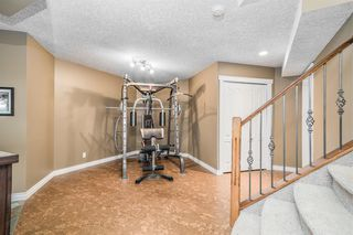 Photo 26: 177 Hidden Ranch Crescent NW in Calgary: Hidden Valley Detached for sale : MLS®# A1051412
