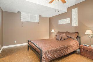 Photo 27: 177 Hidden Ranch Crescent NW in Calgary: Hidden Valley Detached for sale : MLS®# A1051412