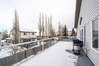 Photo 31: 177 Hidden Ranch Crescent NW in Calgary: Hidden Valley Detached for sale : MLS®# A1051412