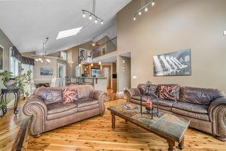 Photo 10: 177 Hidden Ranch Crescent NW in Calgary: Hidden Valley Detached for sale : MLS®# A1051412