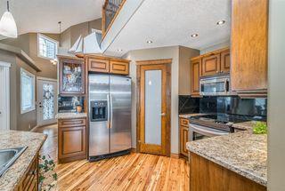 Photo 6: 177 Hidden Ranch Crescent NW in Calgary: Hidden Valley Detached for sale : MLS®# A1051412