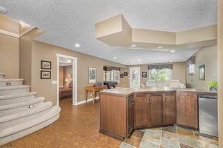 Photo 25: 177 Hidden Ranch Crescent NW in Calgary: Hidden Valley Detached for sale : MLS®# A1051412