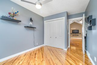 Photo 17: 177 Hidden Ranch Crescent NW in Calgary: Hidden Valley Detached for sale : MLS®# A1051412