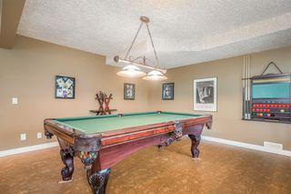 Photo 29: 177 Hidden Ranch Crescent NW in Calgary: Hidden Valley Detached for sale : MLS®# A1051412