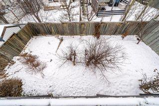 Photo 32: 177 Hidden Ranch Crescent NW in Calgary: Hidden Valley Detached for sale : MLS®# A1051412
