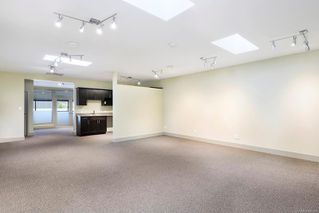 Photo 12: 214 2459 Cousins Ave in : CV Courtenay City Office for lease (Comox Valley)  : MLS®# 862183