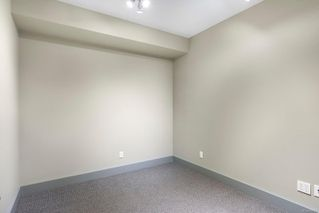 Photo 27: 214 2459 Cousins Ave in : CV Courtenay City Office for lease (Comox Valley)  : MLS®# 862183