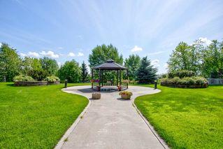 Photo 26: 312 16035 132 Street in Edmonton: Zone 27 Condo for sale : MLS®# E4224120