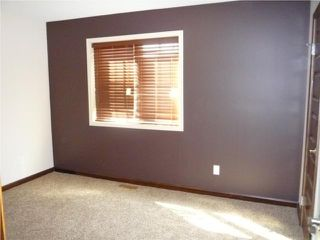 Photo 13: 3 ROOKE Avenue in WINNIPEG: Fort Garry / Whyte Ridge / St Norbert Residential for sale (South Winnipeg)  : MLS®# 2919394
