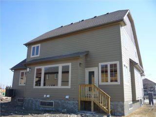 Photo 16: 3 ROOKE Avenue in WINNIPEG: Fort Garry / Whyte Ridge / St Norbert Residential for sale (South Winnipeg)  : MLS®# 2919394