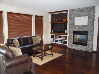 Photo 2: 3 ROOKE Avenue in WINNIPEG: Fort Garry / Whyte Ridge / St Norbert Residential for sale (South Winnipeg)  : MLS®# 2919394