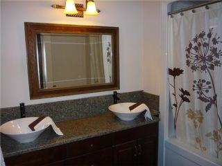 Photo 15: 3 ROOKE Avenue in WINNIPEG: Fort Garry / Whyte Ridge / St Norbert Residential for sale (South Winnipeg)  : MLS®# 2919394