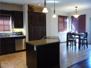 Photo 4: 3 ROOKE Avenue in WINNIPEG: Fort Garry / Whyte Ridge / St Norbert Residential for sale (South Winnipeg)  : MLS®# 2919394