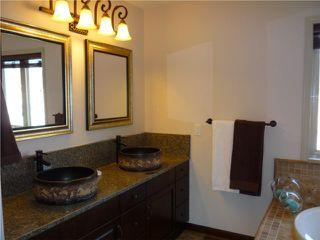 Photo 10: 3 ROOKE Avenue in WINNIPEG: Fort Garry / Whyte Ridge / St Norbert Residential for sale (South Winnipeg)  : MLS®# 2919394