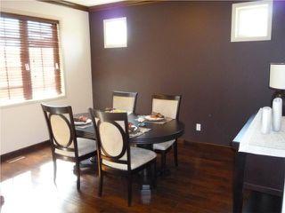 Photo 5: 3 ROOKE Avenue in WINNIPEG: Fort Garry / Whyte Ridge / St Norbert Residential for sale (South Winnipeg)  : MLS®# 2919394