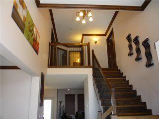 Photo 7: 3 ROOKE Avenue in WINNIPEG: Fort Garry / Whyte Ridge / St Norbert Residential for sale (South Winnipeg)  : MLS®# 2919394