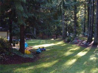 Photo 2: 2060 Ida Ave in SHAWNIGAN LAKE: ML Shawnigan Single Family Detached for sale (Malahat & Area)  : MLS®# 521290