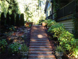 Photo 9: 2060 Ida Ave in SHAWNIGAN LAKE: ML Shawnigan Single Family Detached for sale (Malahat & Area)  : MLS®# 521290