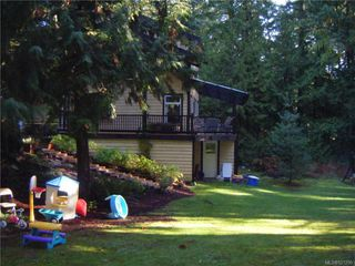 Photo 3: 2060 Ida Ave in SHAWNIGAN LAKE: ML Shawnigan Single Family Detached for sale (Malahat & Area)  : MLS®# 521290