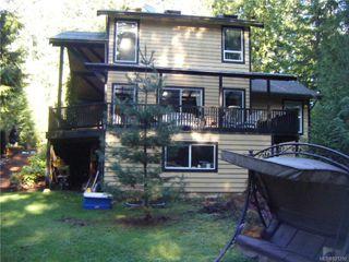 Photo 6: 2060 Ida Ave in SHAWNIGAN LAKE: ML Shawnigan Single Family Detached for sale (Malahat & Area)  : MLS®# 521290