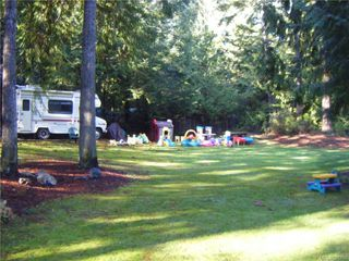 Photo 8: 2060 Ida Ave in SHAWNIGAN LAKE: ML Shawnigan Single Family Detached for sale (Malahat & Area)  : MLS®# 521290