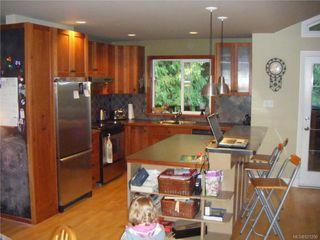 Photo 13: 2060 Ida Ave in SHAWNIGAN LAKE: ML Shawnigan Single Family Detached for sale (Malahat & Area)  : MLS®# 521290