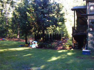 Photo 7: 2060 Ida Ave in SHAWNIGAN LAKE: ML Shawnigan Single Family Detached for sale (Malahat & Area)  : MLS®# 521290
