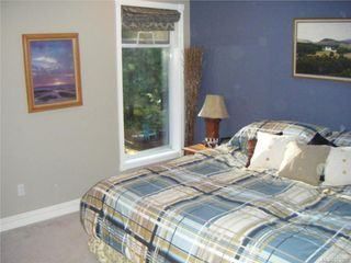 Photo 15: 2060 Ida Ave in SHAWNIGAN LAKE: ML Shawnigan Single Family Detached for sale (Malahat & Area)  : MLS®# 521290