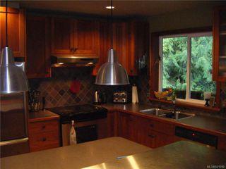 Photo 14: 2060 Ida Ave in SHAWNIGAN LAKE: ML Shawnigan Single Family Detached for sale (Malahat & Area)  : MLS®# 521290
