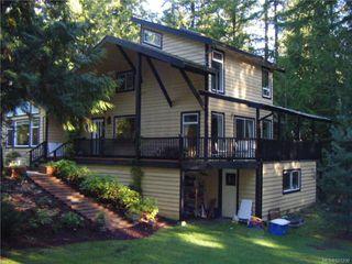 Photo 4: 2060 Ida Ave in SHAWNIGAN LAKE: ML Shawnigan House for sale (Malahat & Area)  : MLS®# 521290